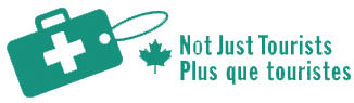 Not Just Tourists logo.png