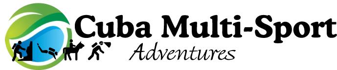 cuba-multisport-adventures-logo.jpg