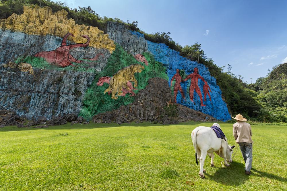bigstock-Prehistoric-wall-in-Vinales-C-110458775.jpg