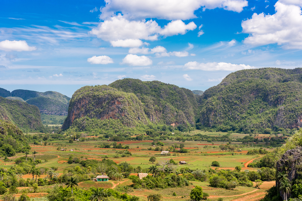 bigstock-View-Of-The-Vinales-Valley-Pi-204775252.jpg