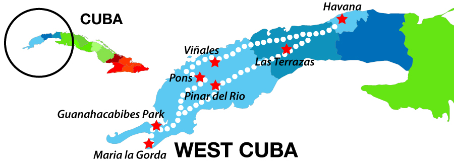 Map-Of-Cuba-Cuba-West.jpg
