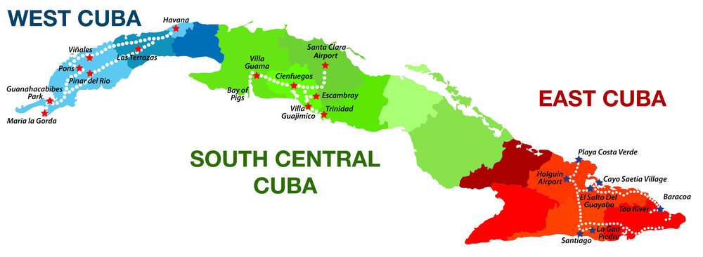 Map-Of-Cuba-ALL-TOURS.jpg