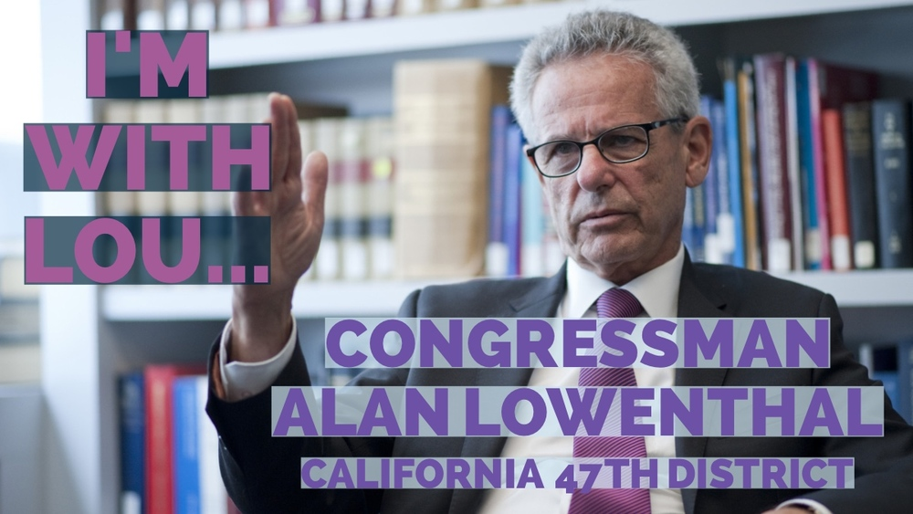 ED - Rep Alan Lowenthal.jpg