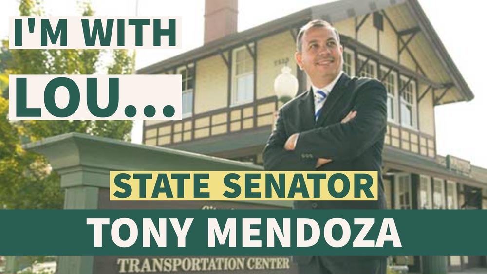 ED - SS Tony Mendoza.jpg