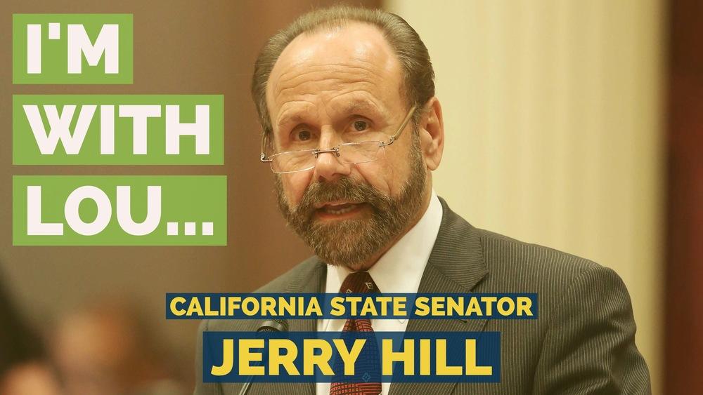 ED - SS Jerry Hill.jpg