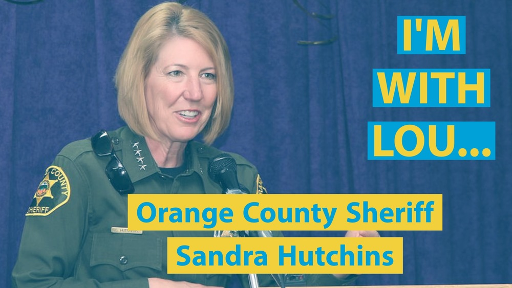 ED - Sheriff Sandra Hutchins.jpg