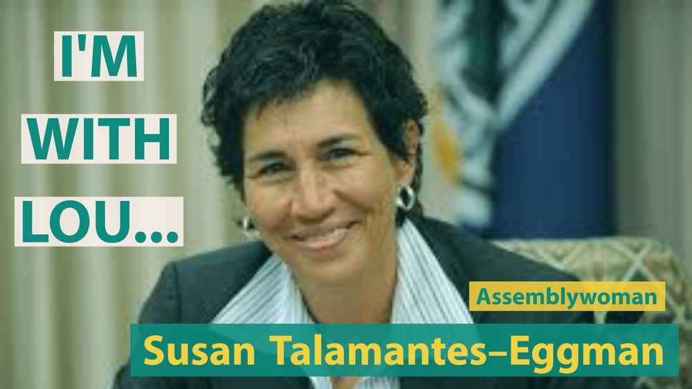 ED - AS Susan Talamantes–Eggman.jpg