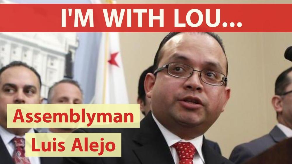 ED - AS Luis Alejo.jpg
