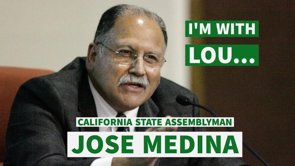 ED - AS Jose Medina.jpg