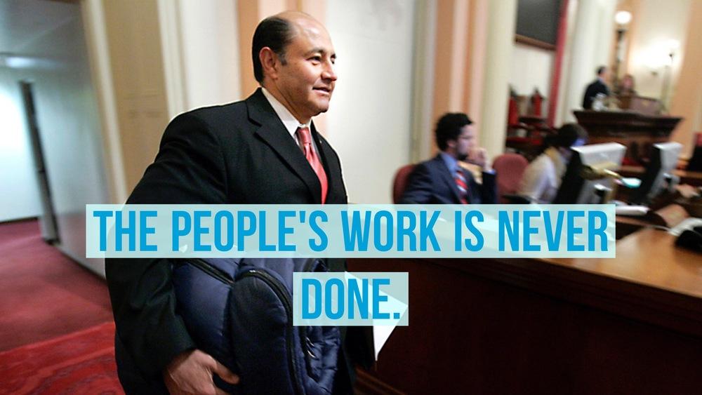 People's Work.jpg