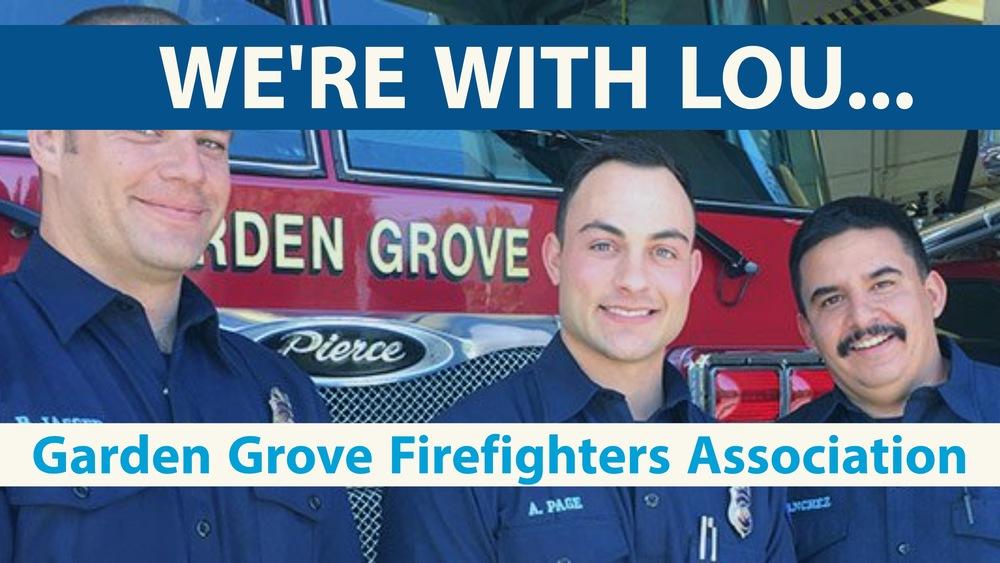 ED - ORG Garden Grove Firefighters Association.jpg