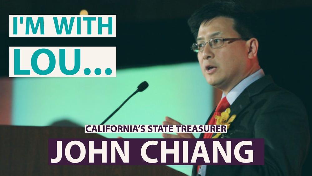 ED - CA Treasurer John Chiang.jpg