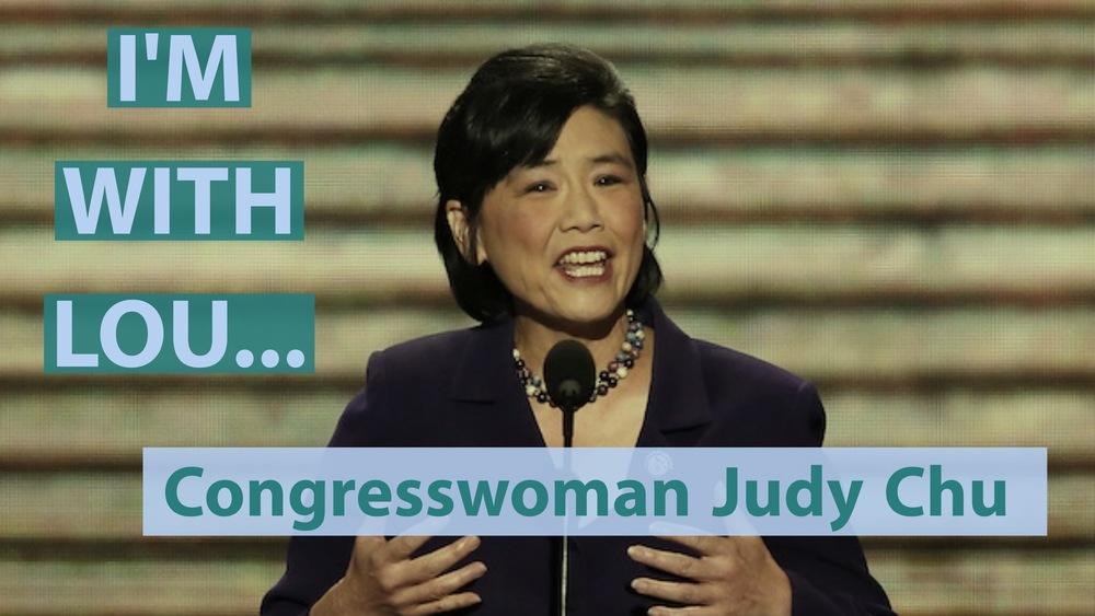 ED - Rep Judy Chu .jpg