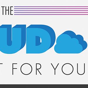 john copponex-infographics-bluefin choosing the cloud-detail.jpg