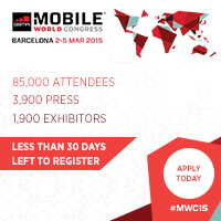 john copponex-digital ads-gsma mwc 2015-detail.jpg