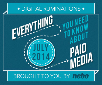 john copponex-digital ads-thumbnails-nebo.jpg