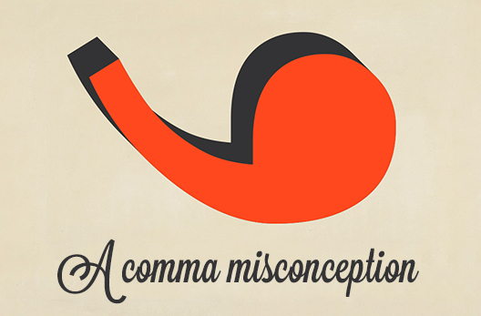 john-copponex-writing-thumbnails-a comma misconception.jpg
