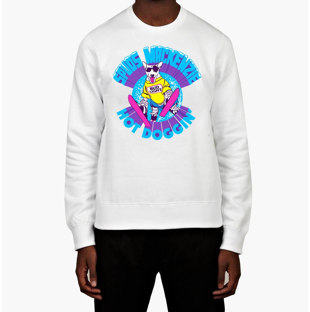 john-copponex-miscellaneous-spuds-shirt.jpg