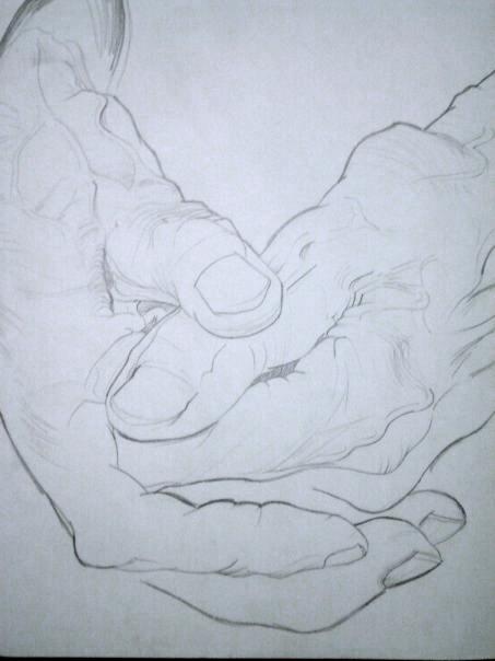 john-copponex-miscellaneous-artwork-hands.jpg