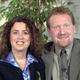 latona law testimonial elisabeth and jim harris