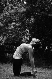Cailen-Yoga-bw  20
