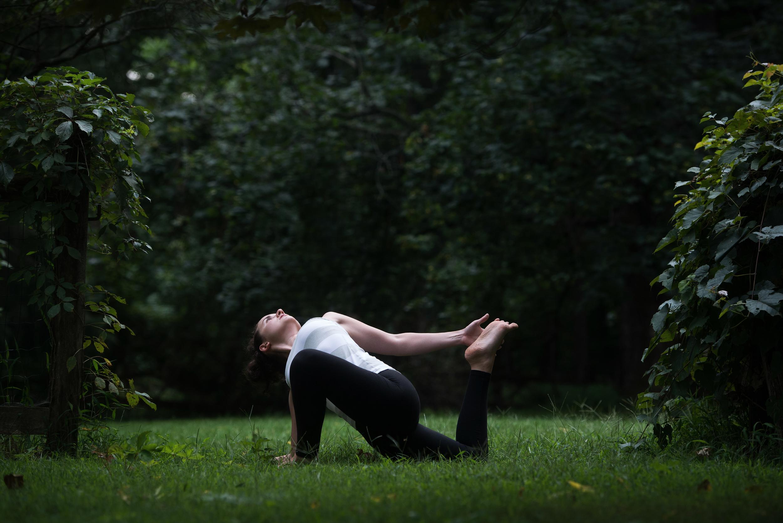 Philadelphia-Yoga-Portrait