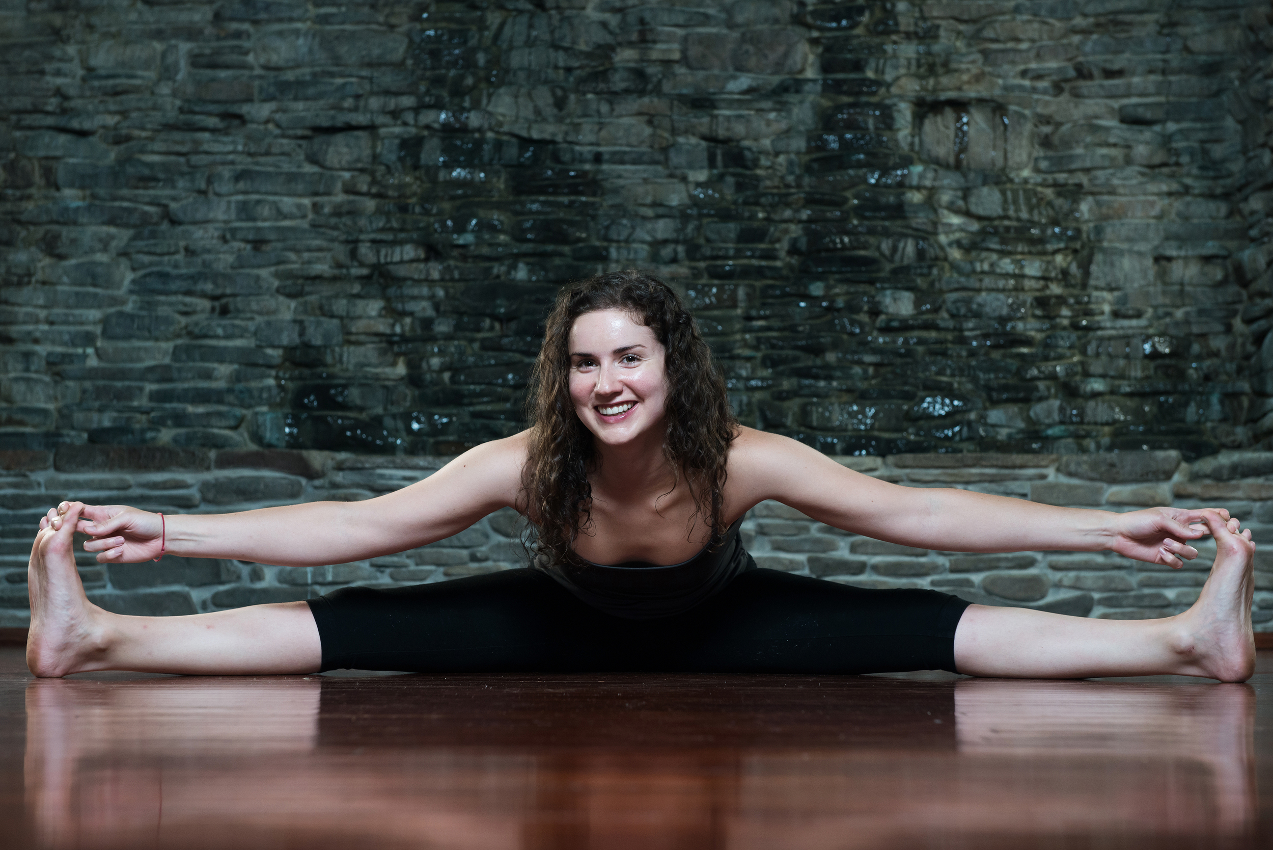 Philadelphia-Yoga-Portrait
