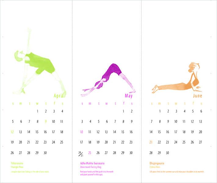 yoga_calendar_amj