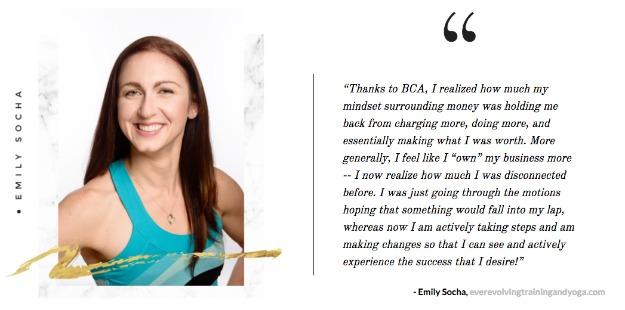 Emily Socha testimonial.jpg
