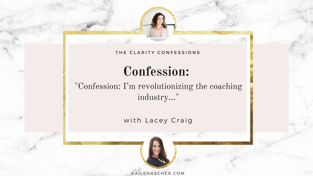 Clarity Confessions with Cailen Ascher - YouTube Promo - Lacey Craig.jpg