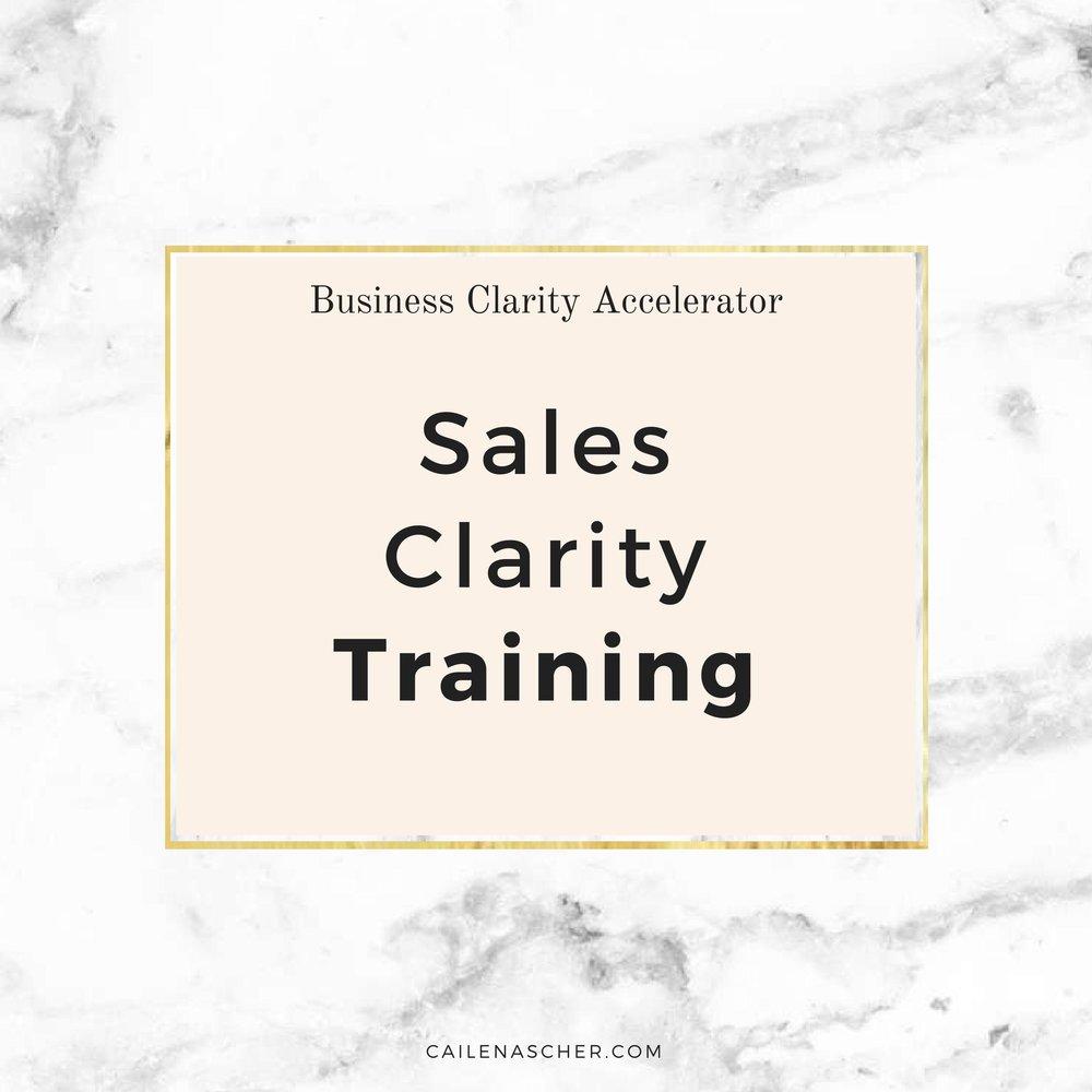 BCA - Bonus - Sales Clarity Training.jpg