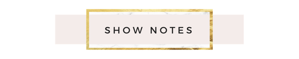 Cailen Ascher - Clarity Confessions Podcast - Show Notes.png