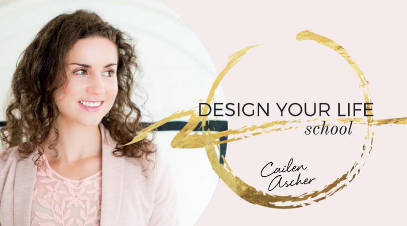 Design Your Life School.png