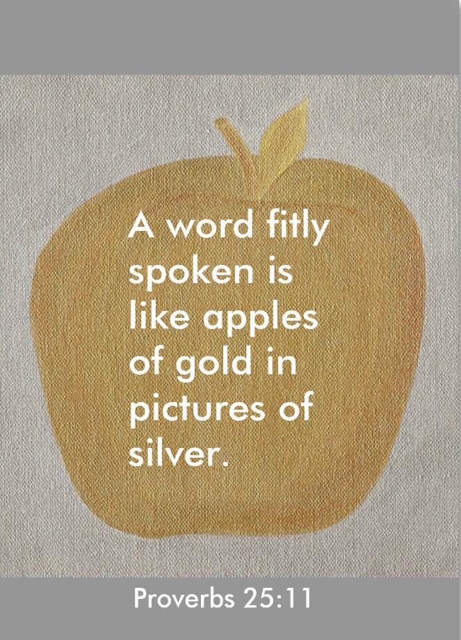 proverbs_25_11