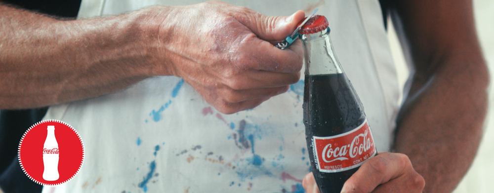 Coca cola_Temp_02_00000 - Copy.png