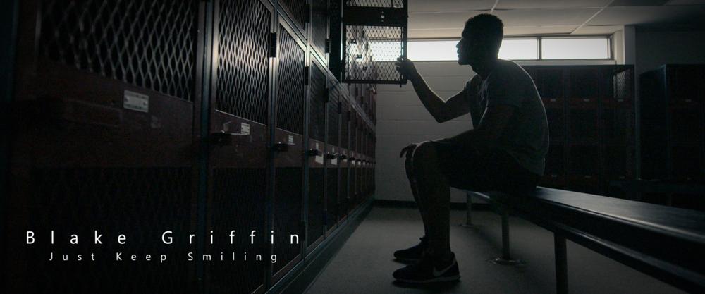 Blake Griffin.jpg