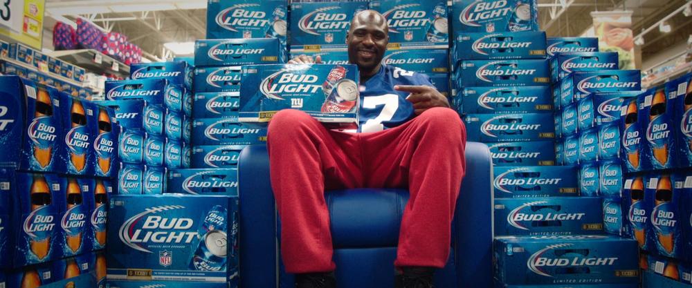 Bud Light_NFL.jpg