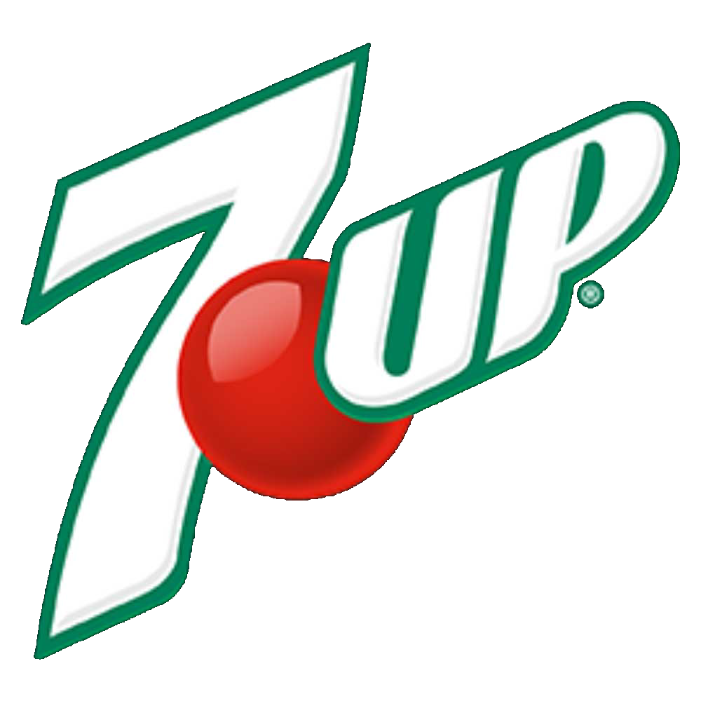 7up-logo-new@2x (0-00-00-00).png