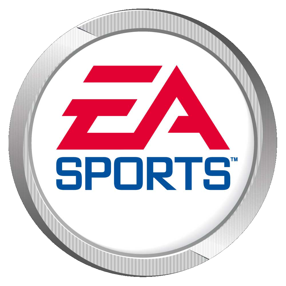 2000px-EA_Sports_svg (0-00-00-00).png