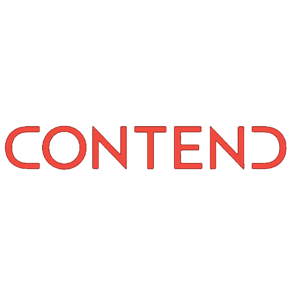 contend-logo1 (0-00-00-00).png