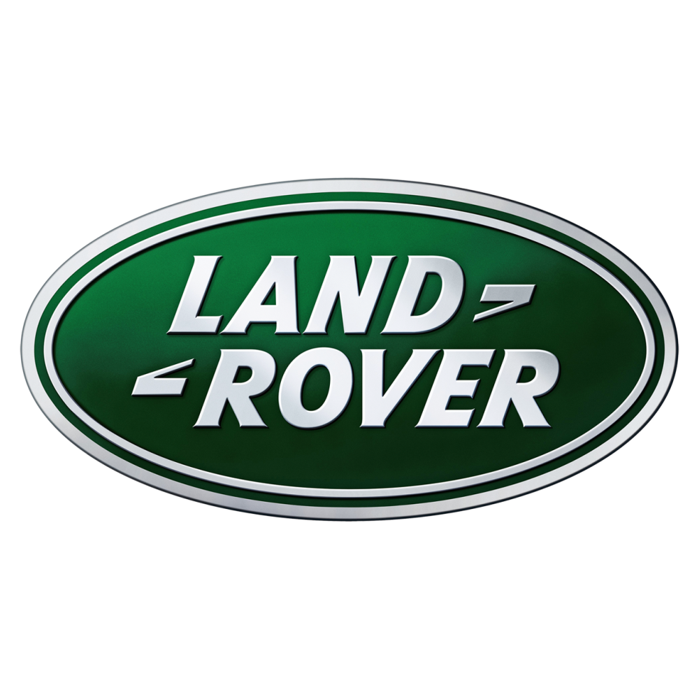 Land Rover (0-00-00-00).png