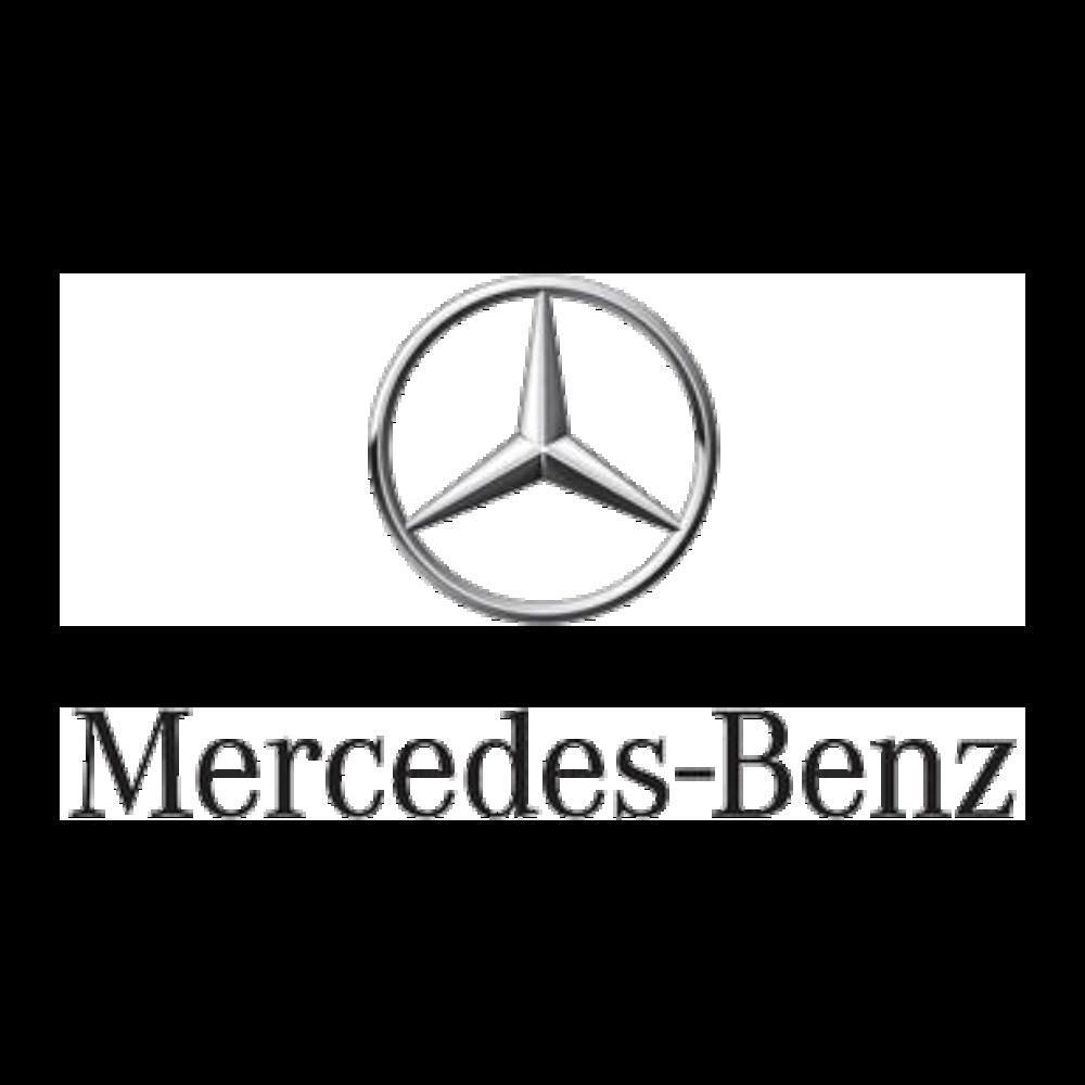 Mercedes_Logo_10 (0-00-00-00).png