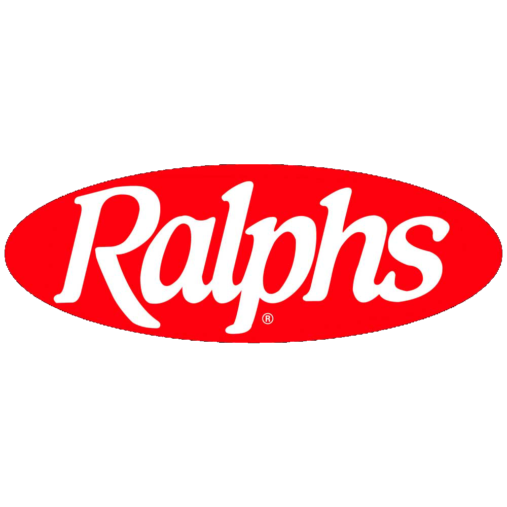 Ralphs_logo large (0-00-00-00).png