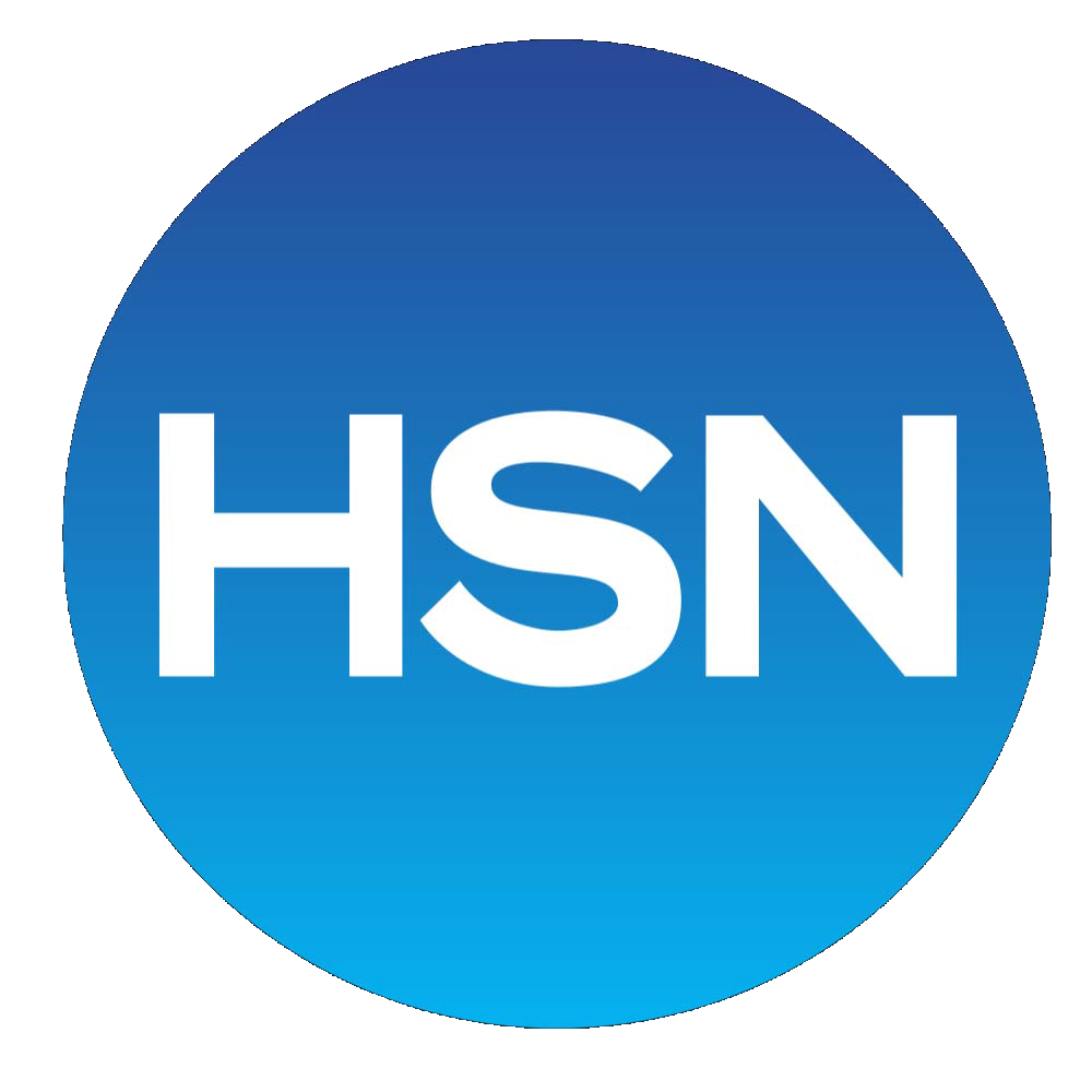 HSN (0-00-00-00).png