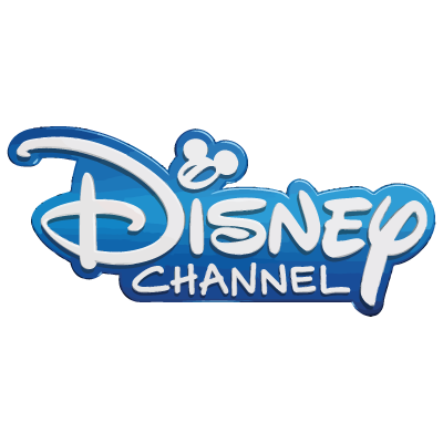 new-disney-channel-logo.png