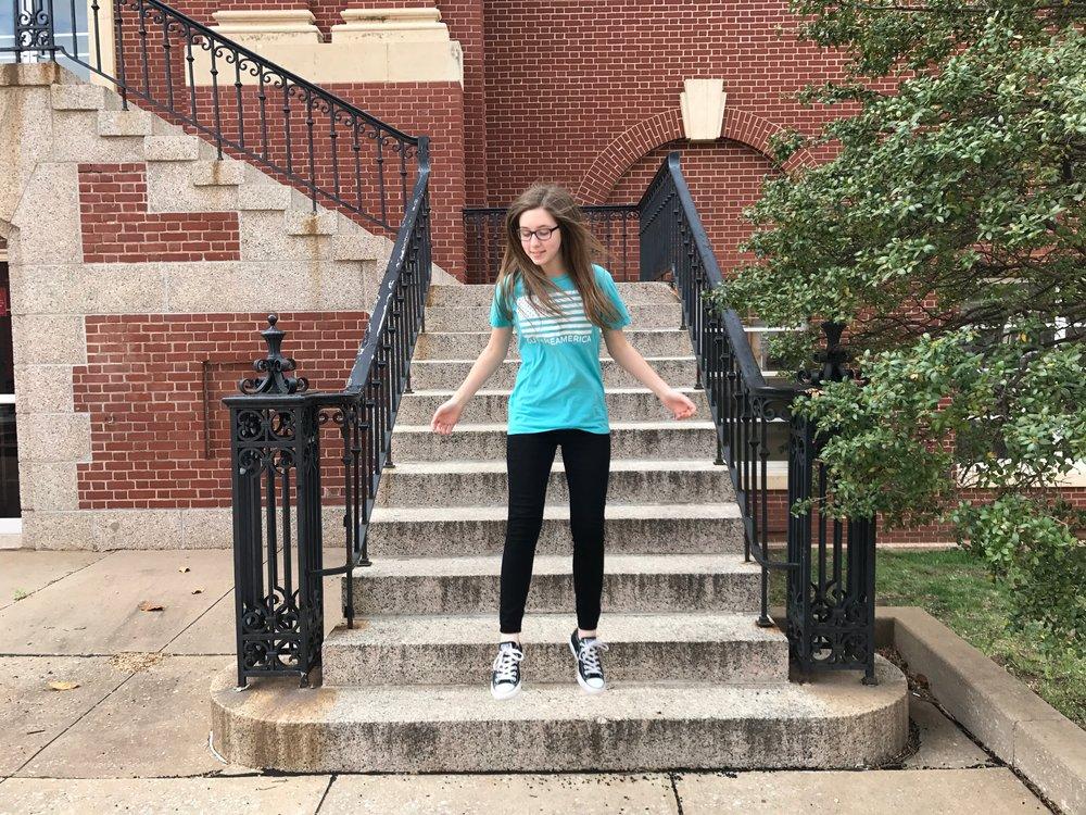 vic stairs.jpg