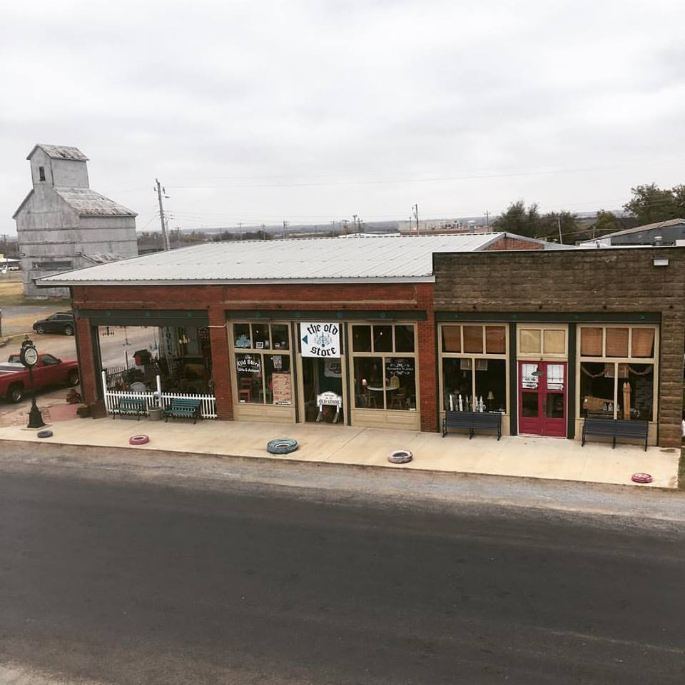 the old store piedmont.jpg