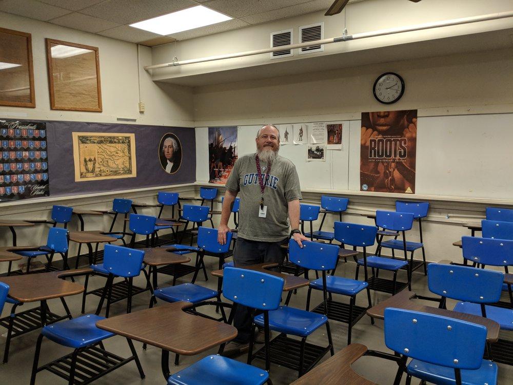 Bryan Dearing Teacher GPS.jpg