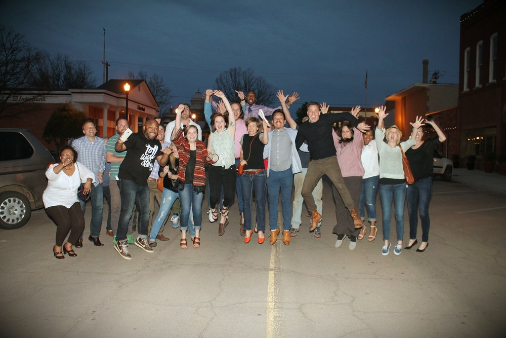 group in guthrie america.JPG