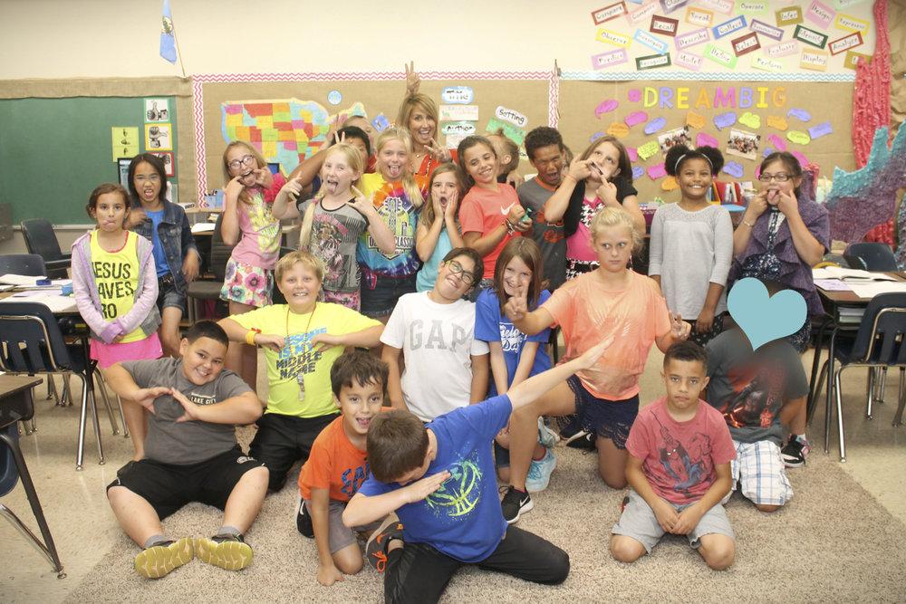 Guthrie America Teacher Spotlight Kim Hinkle 2 (1).jpg